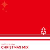 'koko' CHRITSMAS MIX