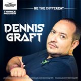 TM Radio - Dennis Graft - Be The Different #009 (The Best of 2018 part 1)[19.12.18]