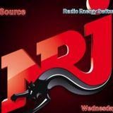 Radio Energy Switzerland Wednesday Mix