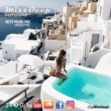 MissDeep ♦ Best Music Mix ♦ Best of Vocal Deep House Nu Disco Sessions Mix 24-10-17 ♦ by MissDeep