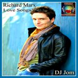 The Best of Richard Marx -  Love Songs of Forever
