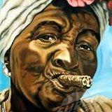 GLYNE BRATHWAITE PRESENTS TOO MUCH TO SMOKE 37