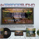 TranceSUNKO - Time Aggressions Vol. 04