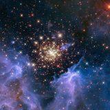 spaceCast // SIX