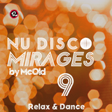 NuDisco Mirages #9 by McOld