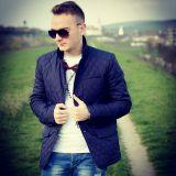Ionut Bucur - Best of 2015