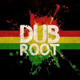 Dub & Reggae Demo Mix 2014
