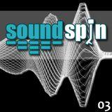 Soundspin03 (Mar 2012)