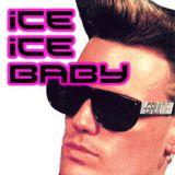 VJB - Ice Ice