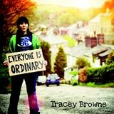 TBone Jones Sessions. Tracey Browne