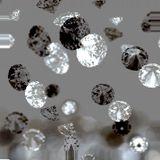 DanneB Mixset - Deeper diamants 2016
