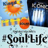Soul Life (Apr 27th) 2018
