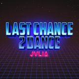 Last Chance 2 Dance