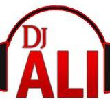 DJ Ali's Wolfsport Magnums Vol 5