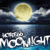 hofer66 - moonlight - live at ibiza global radio - 170313