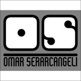 """TECHNO BEAT DIVING v.15.08"" a mix by Omar Serarcangeli // August 2015"