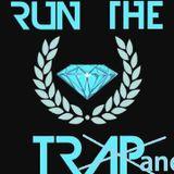Self Medicate- Run Da Trance
