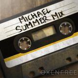 OXENFREE Nightcast 003: Alex's Mixtape