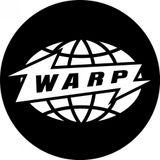 Dispositivos salvajes@Warp@18.04.2014