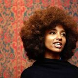 The International Ronnie Scott's Radio Show feat. Esperanza Spalding, Tom Harrell and more...