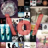 GDS.FM BEST OF 2013