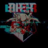 B1per - Glitch mix