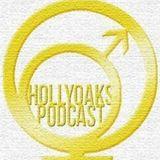 #40 Hollyoaks Podcast