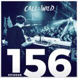 Monstercat: Call of the Wild Ep.156