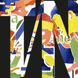 Track/Narre #2 - I'm A Cliché / Midi Deux