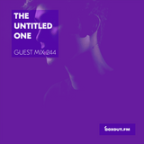 Guest Mix 244 - The Untitled One [08-09-2018]