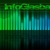 InfoGlasba 010 Highlights