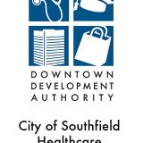 The City of Southfield Healthcare Technology Center