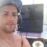 Dj Skully Vince deep house session form dise morning in the guestmix on www.beachgrooves.com