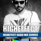 Radio Mix 1 by Higheffect