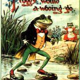 Dj Frogg - Vintage Collection 3
