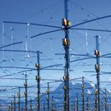 Crossed Dipole Mix