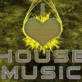 Classic House Mix Vol 02