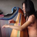 MIXCLOUD MONDAY: Aloardi Festival 'Peruvian New Music & Arts'