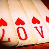 Love Vibez 12!