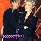 Roxette: Best Hits...All Time!