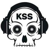 "Kerrse ""Old Skool"" Saturday Sessions 13-10-18"