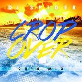 DJ SPIDER CROP OVER MIX 2014 (Crop Over 2014)
