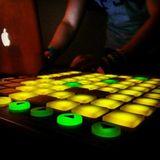 Mashups Mix 2: A Mix of My best Mashups!!