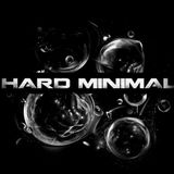 HARD MINIMAL PODCAST #7 by Michael Schwarz