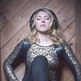 Funky Chick Mix | DJ Celeste
