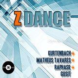 Z-Dance Set