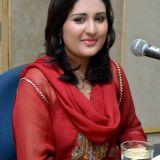 SARA RAZA KHAN EID EXCLUSIVE MAST FM 103 INTERVIEW BY DR EJAZ WARIS
