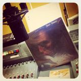 Bonanza & Son On ResonanceFM First broadcast live 30th January 2013 on 104.4FM & www.resonancefm.com