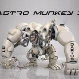 Astro Munkey 3 - Dj Darius