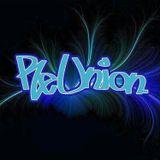 Live at REUNION 11-23-2012